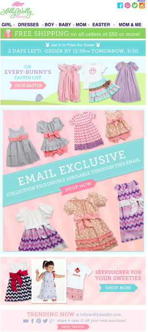 LWD-email-032914