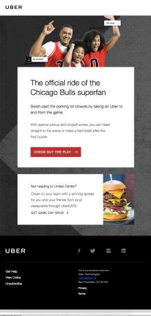 NBA-Bulls