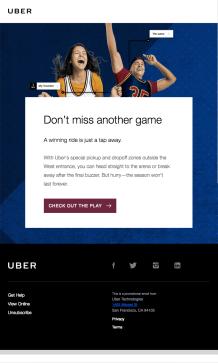 NBA-Cavaliers