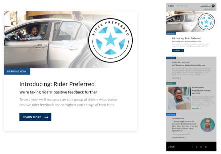 RiderPreferred_DriverNL.png